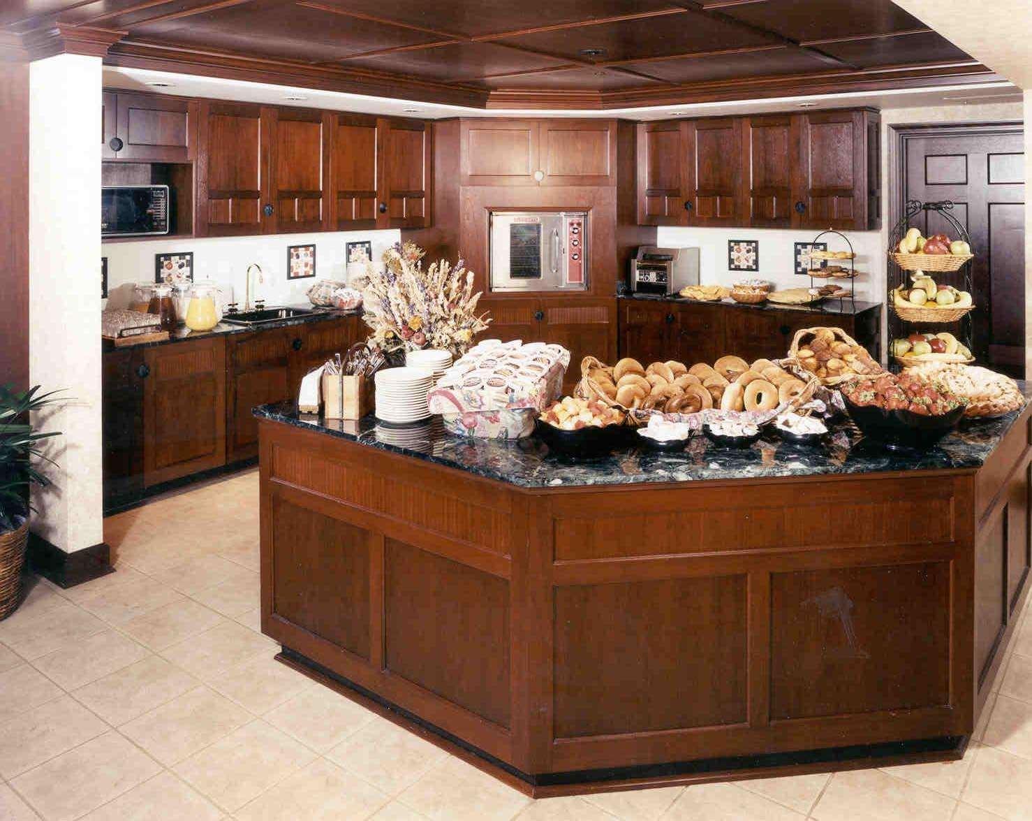Homewood Suites by Hilton Wilmington-Brandywine Valley in Wilmington, DE, photo #17