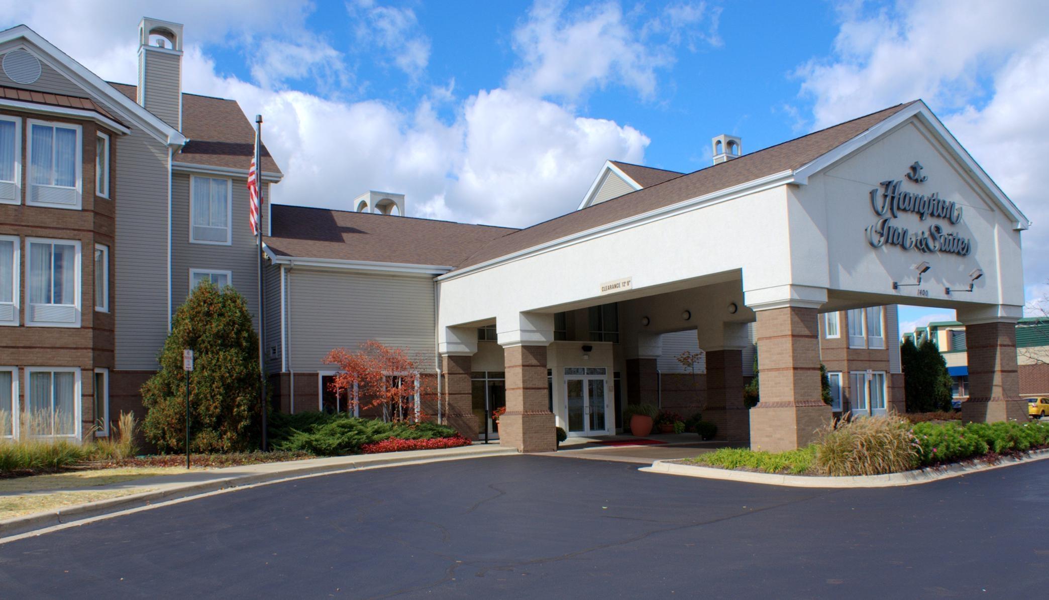Motels In Buffalo Grove Il