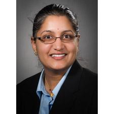 Deevya Narayanan, DO
