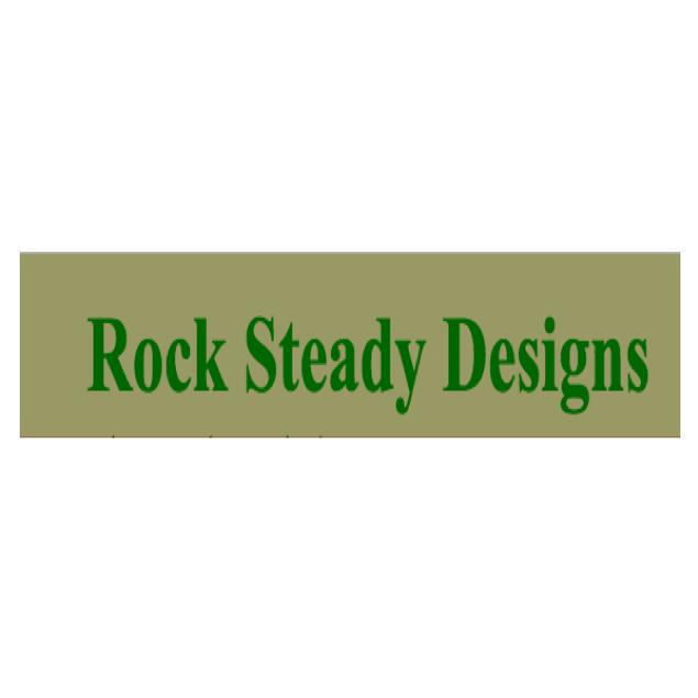 Rock Steady Designs