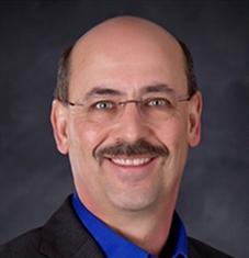 Leon C Vetter - Ameriprise Financial Services, Inc. image 0