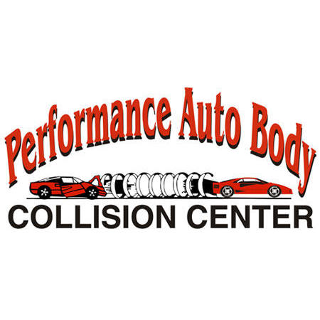 Performance Auto Body Collision Center image 0