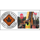 Construction Workplace Safety Training Ltd