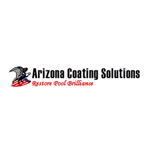 Arizona Coating Solutions