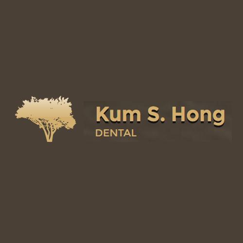 Kum S. Hong D.D.S. Inc
