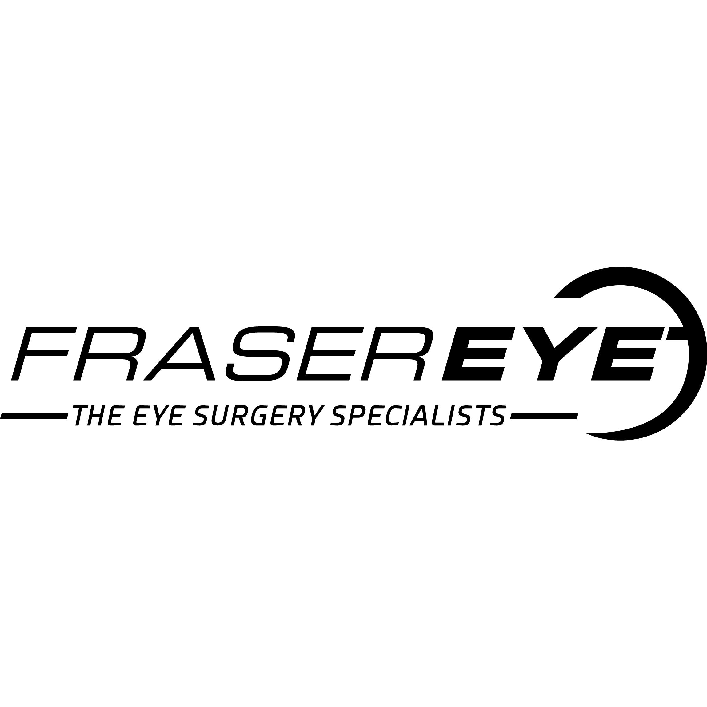 Fraser Eye Care Center
