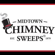 Midtown Chimney Sweeps of Greeley