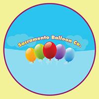 Sacramento Balloon Company image 0