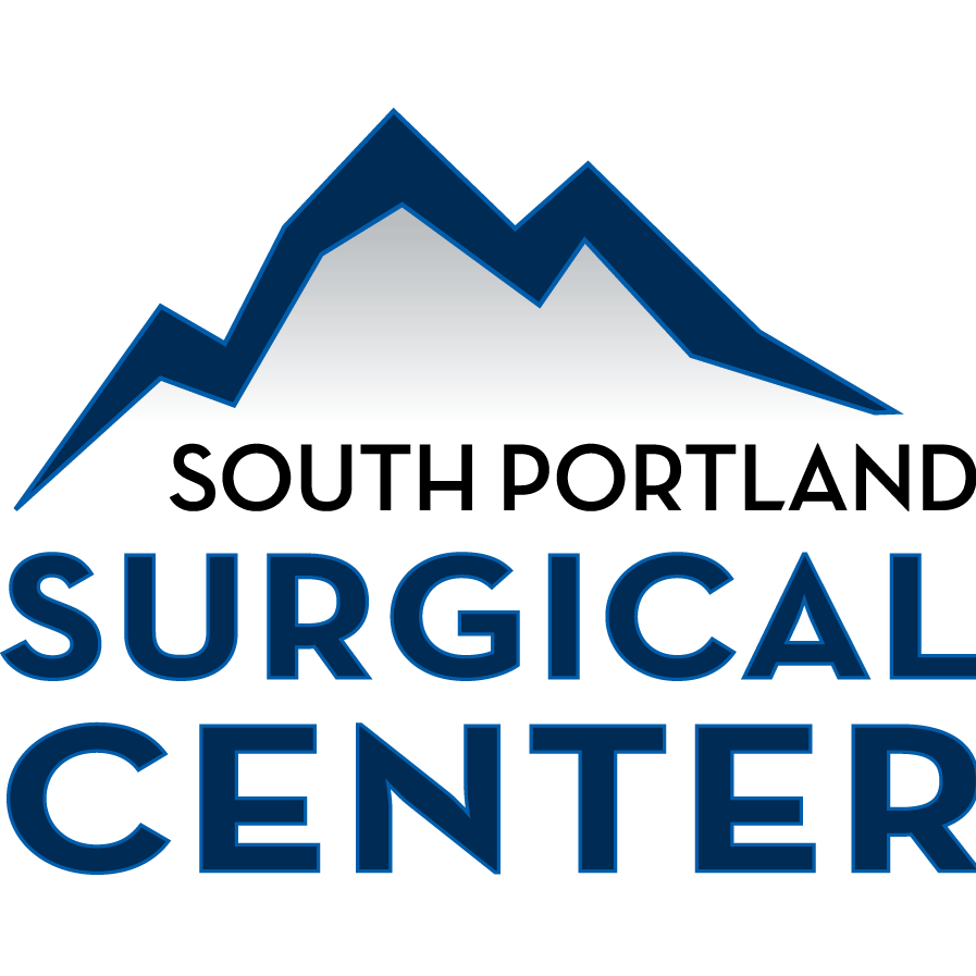 South Portland Surgical Center