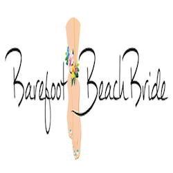 image of Barefoot Beach Bride, Inc