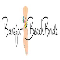 Barefoot Beach Bride, Inc - Ocean City, MD 21842 - (443)614-8542 | ShowMeLocal.com