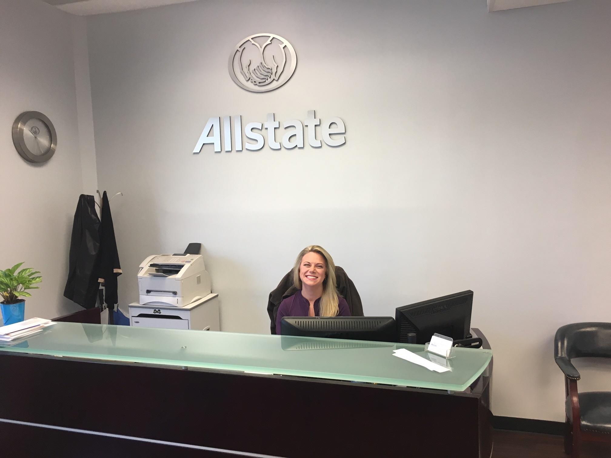 Allstate Insurance Agent: Eric Loebs image 2
