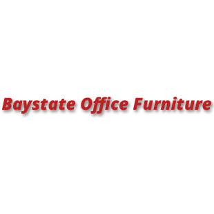 Baystate Office Furniture