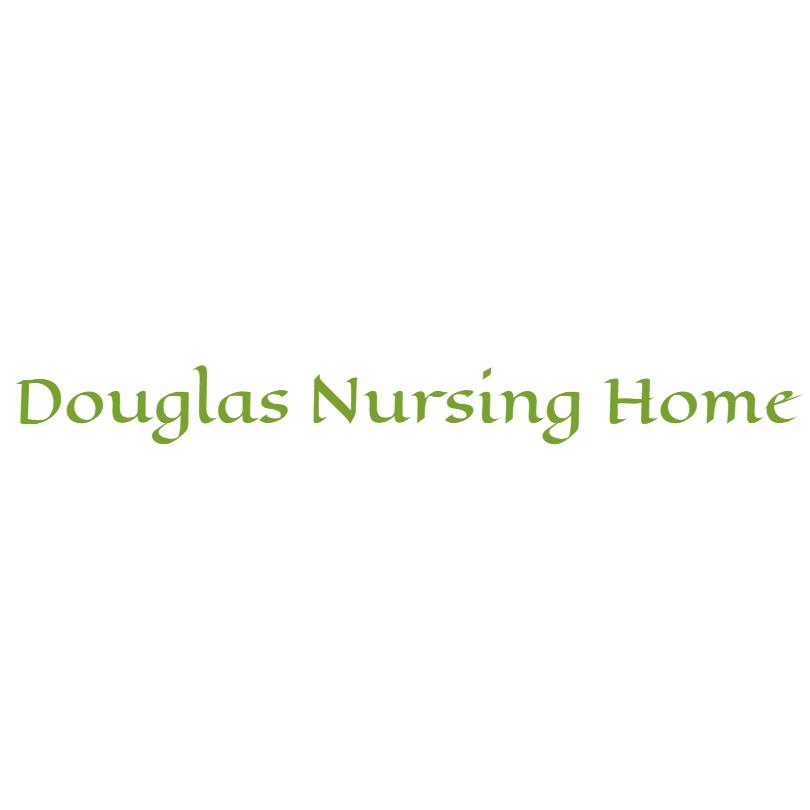 Douglas Nursing Home