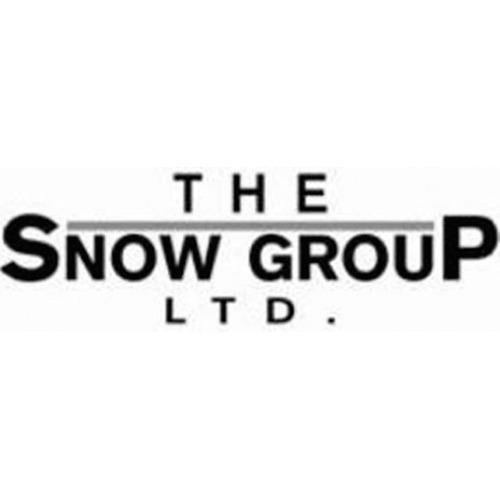 The Snow Group Insurance Agency