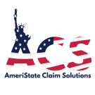 AmeriState Claim Solutions: Roofing and Restoration