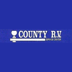 County RV Service Center