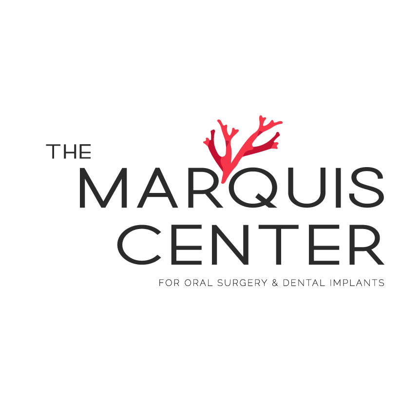 The Marquis Center