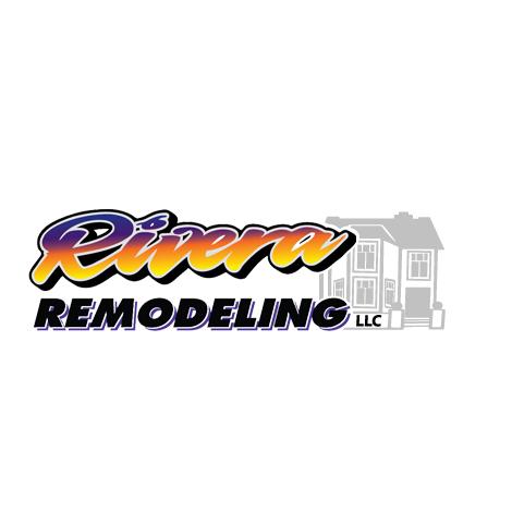 Rivera Remodeling LLC