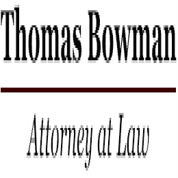 Bowman Thomas Attorney at Law - Glenside, PA - Attorneys