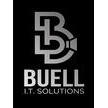 Buell IT Solutions image 0