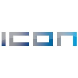 ICON Costruction Plumbing Restoration, LLC image 0
