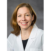 Elizabeth Wolf, MD image 0