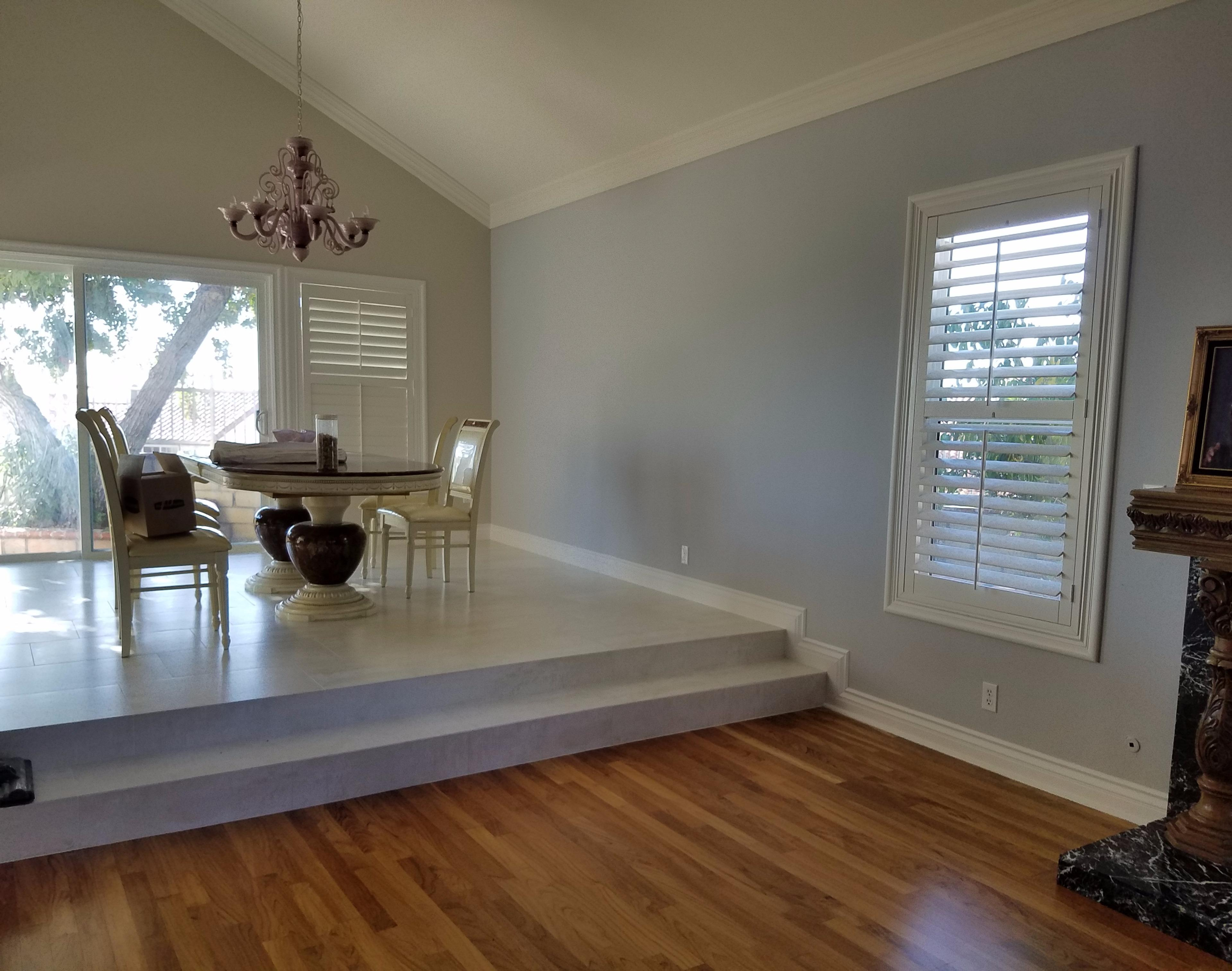 A Best Remodeling image 8