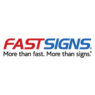 Fastsigns image 0