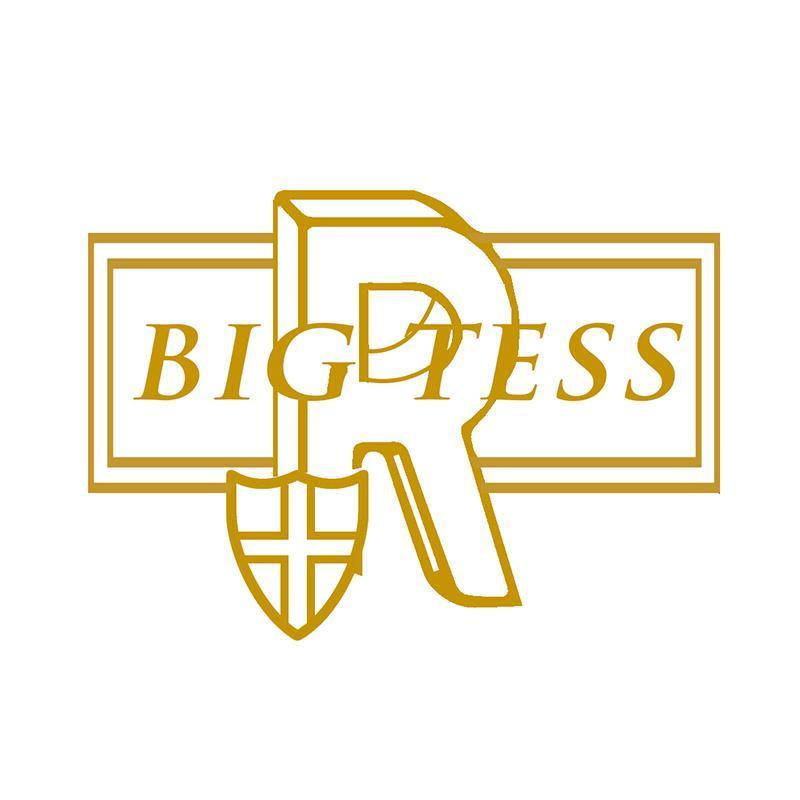 Big Tess