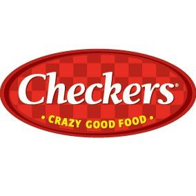 Checkers - Newnan, GA 30263 - (470)414-2620 | ShowMeLocal.com