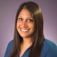 Park Place Smiles: Minal Patel, DDS
