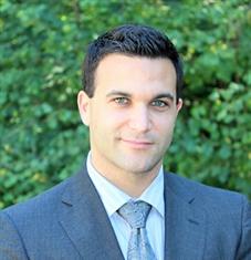 Jeff Cordova - Ameriprise Financial Services, Inc. image 0