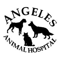 Angeles Animal Hospital