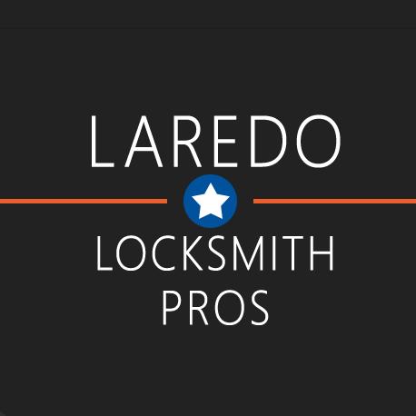 Laredo Locksmith Pros