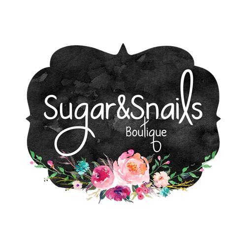 Sugar And Snails Boutique