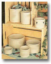 Holley Ross Pottery image 2