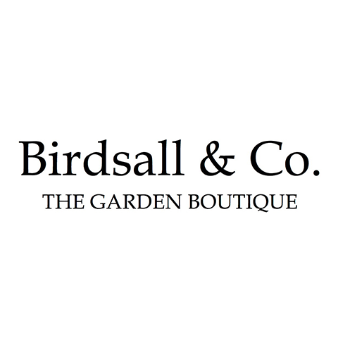 Birdsall & Co.