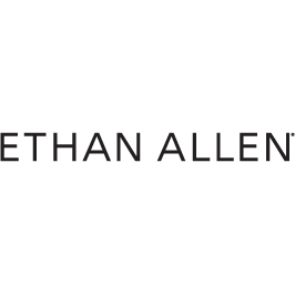 Ethan Allen - CLOSED