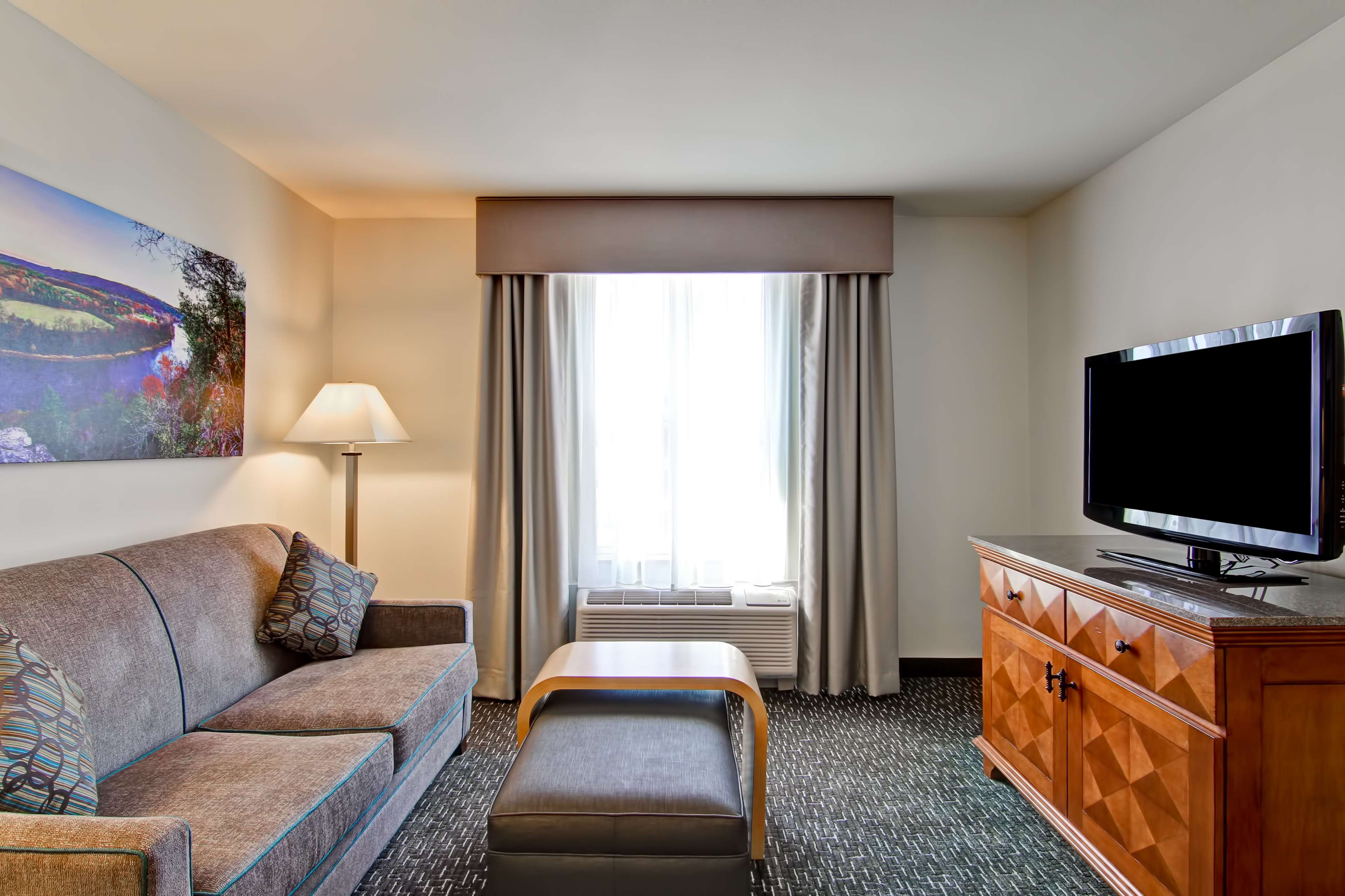 Homewood Suites by Hilton Bentonville-Rogers image 21