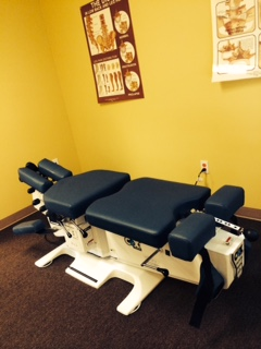 Choi Chiropractic Clinic image 0