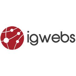 IG Webs image 12