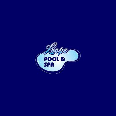 Loope Pool & Spa LLC image 0