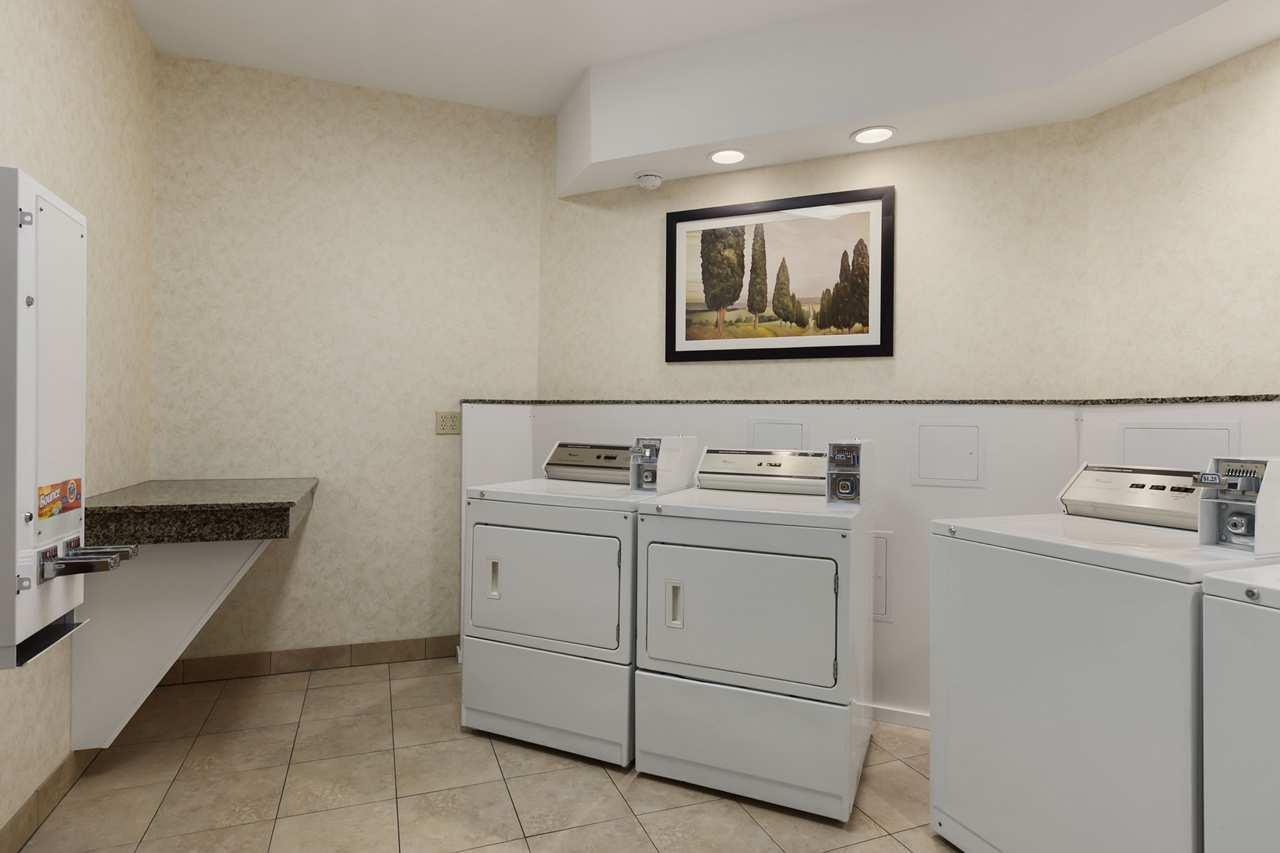 Homewood Suites by Hilton Syracuse/Liverpool image 14