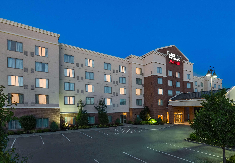 Motels In Buffalo Ny Area
