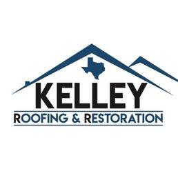 Kelley R&R, LLC image 0