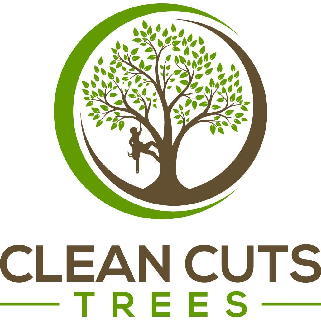 Clean Cuts Trees image 0