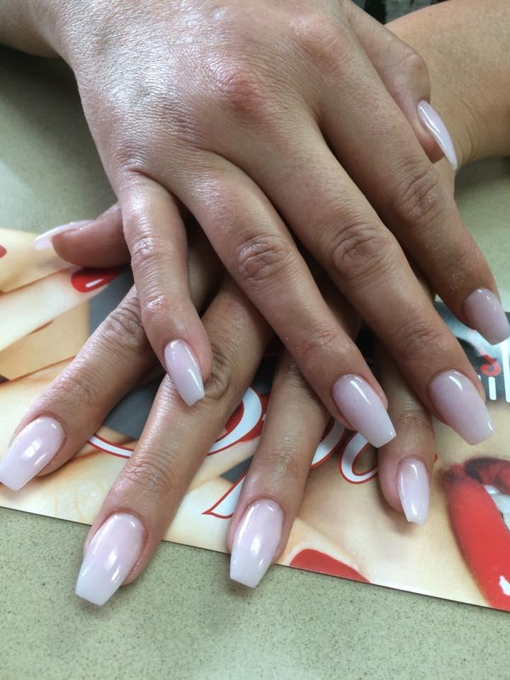 Diva nails esthetics chilliwack bc ourbis - Diva nails and beauty ...