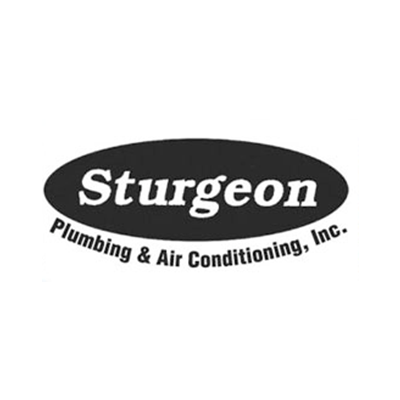 Sturgen Plumbing And Air Conditioning Inc image 0