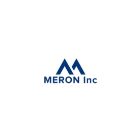 Meron, Inc.